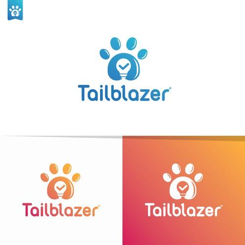 Tailblazer