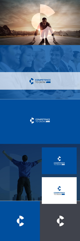 Entwickle ein frisches, modernes Logo für ein Coaching Startup mit 2 Wortmarken/Zielgruppen