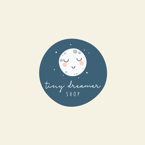 Tiny Dreamer Shop