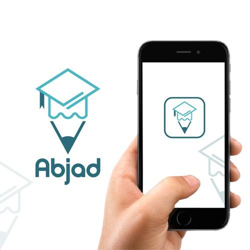 Abajd learning app