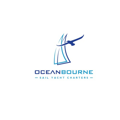 OceanBourne - Sail Yacht Charters