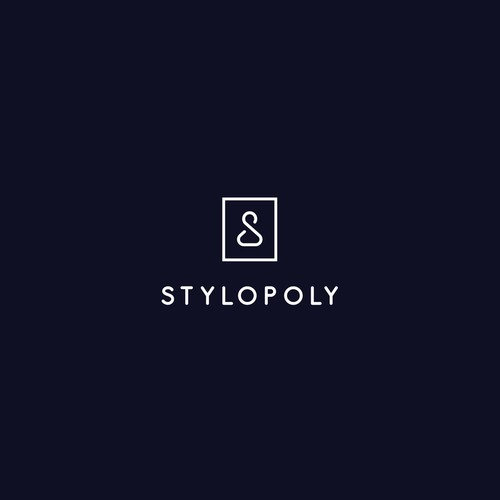 STYLOPOLY