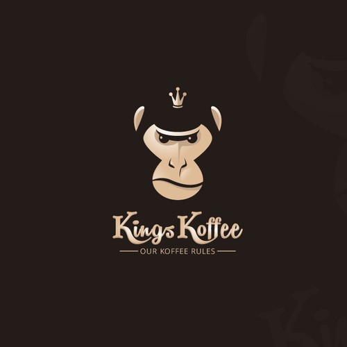 Kings Koffee
