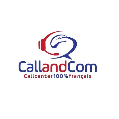 Call and Com