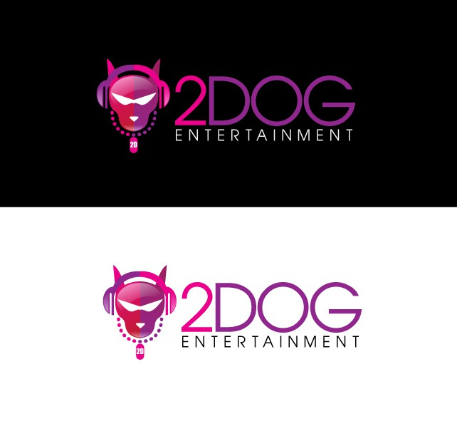New logo wanted for NYC DJ Company