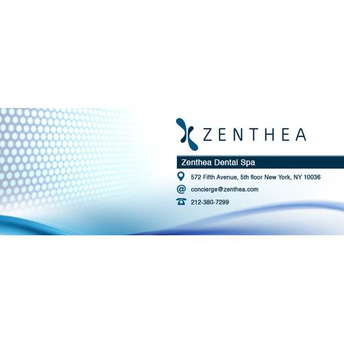 Zenthea Facebook Cover