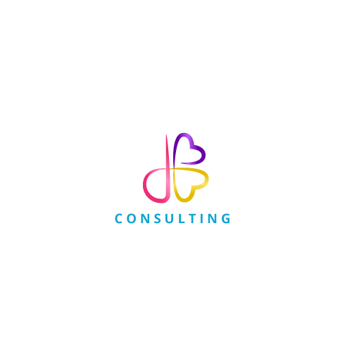 Logo for DMW Consulting