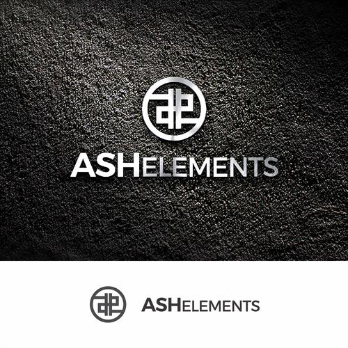 Ash elements