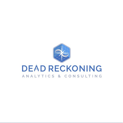 Logo Dead Reckoning