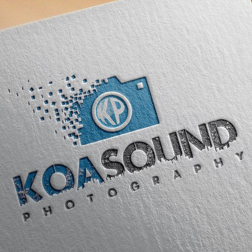 KoaSound Photography