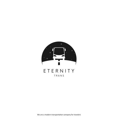 ETERNITY TRANS