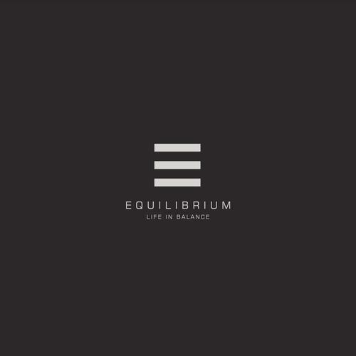 Euqilibrium