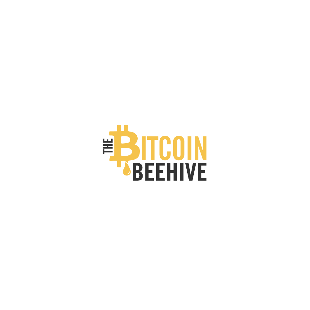 Design our logo get rewarded with Bitcoin :)