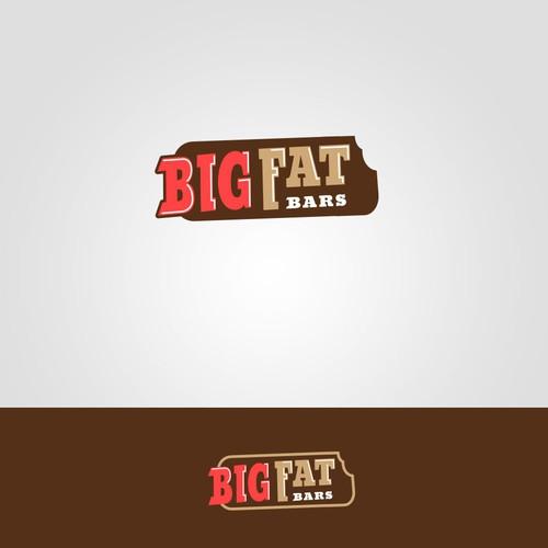 Big Fat Bars