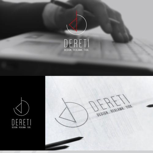 Dereti Design Studio