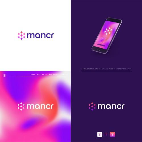 Mancr