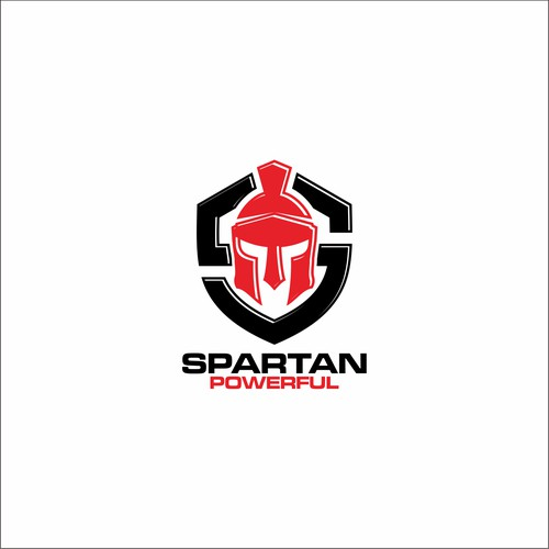 Spartan Powerful