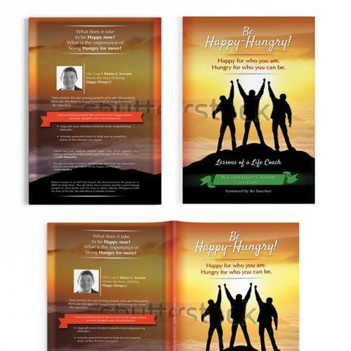 Book cover for Coach Edwin Soriano