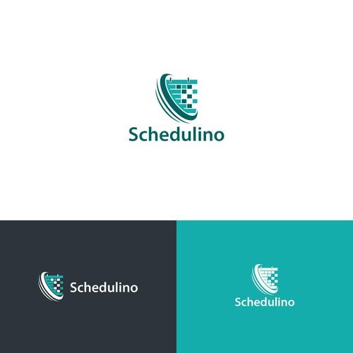 Schedulino