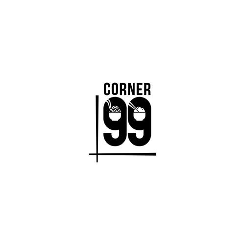 99 corner