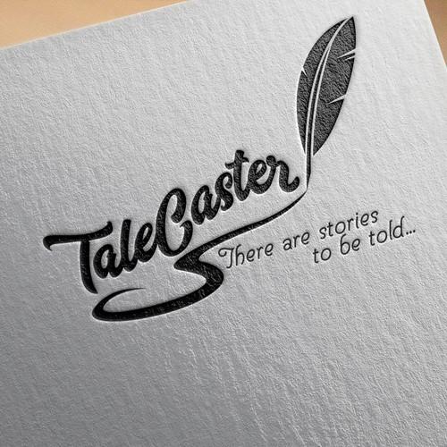 TaleCaster