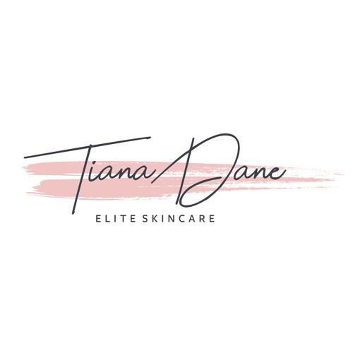 Tiana Dane