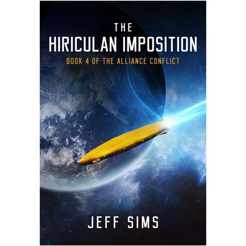 The Hiriculan Imposition