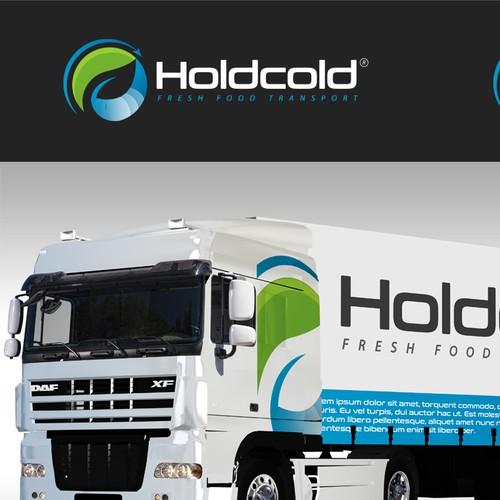 Holdcold  - Fresh Food Transports