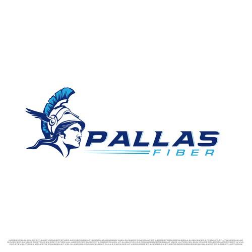 Pallas Fiber