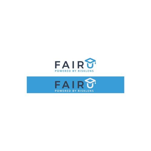 contest design for FAIRU