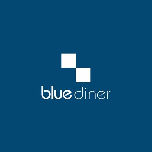 BLUE 24H