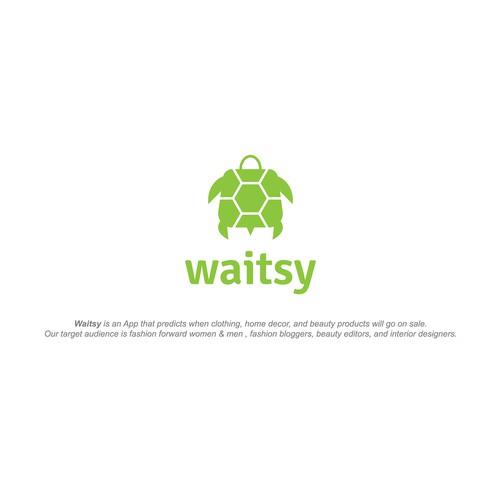 waitsy