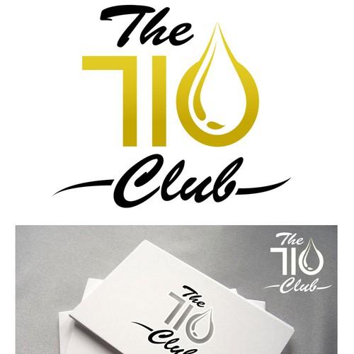 The 710 Club - Medical Marijuana Dispensary