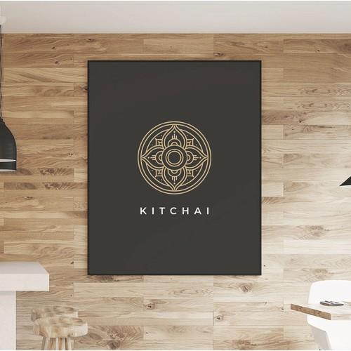 KITCHAI