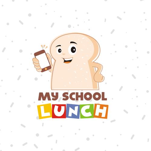 My School Lunch