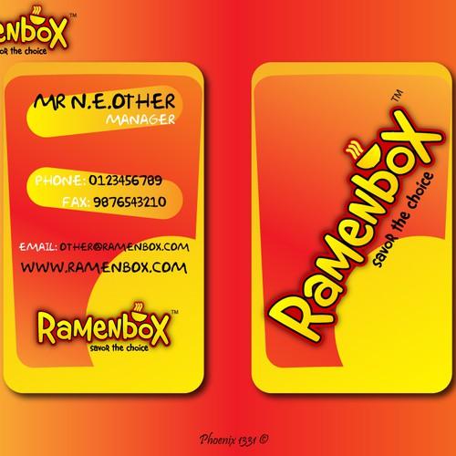 Ramenbox2