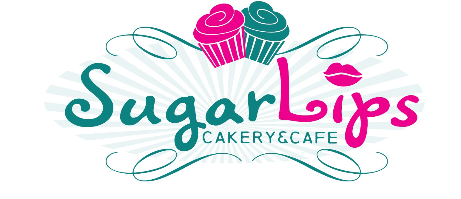 New logo wanted for Sugar Lips