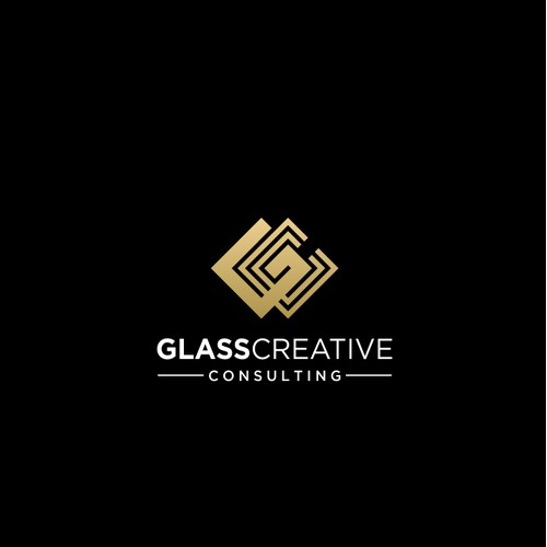 GlassCreative