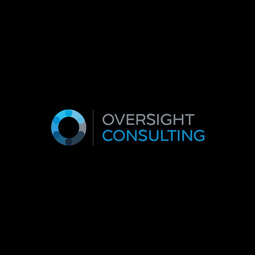 Packaging for Oversight Consulting