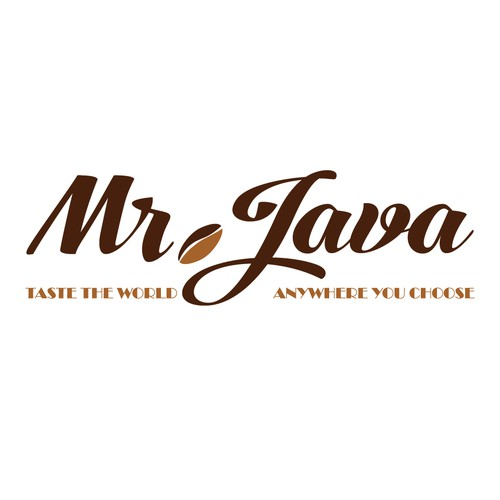 Mr.JavaCoffee