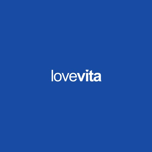 lovevita