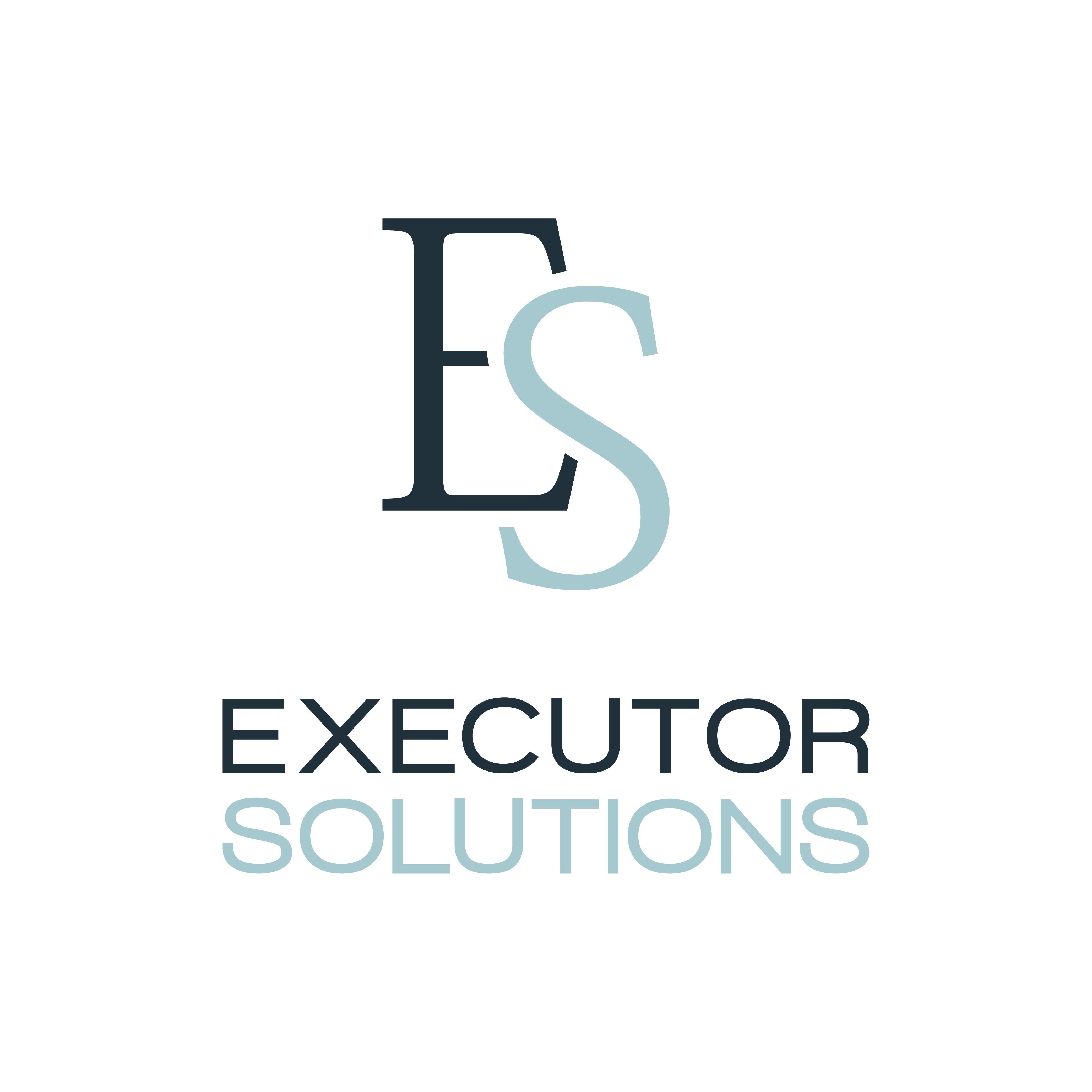 Executor Solutions