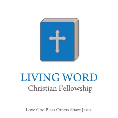 Living Word Christian fellowship - Bible