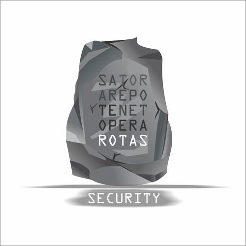 Rotas Security