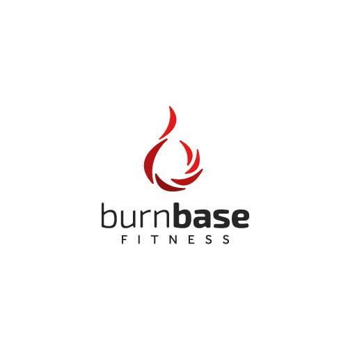 Burnbase Fitness