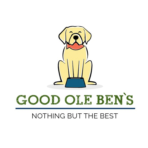 Good Ole Ben's