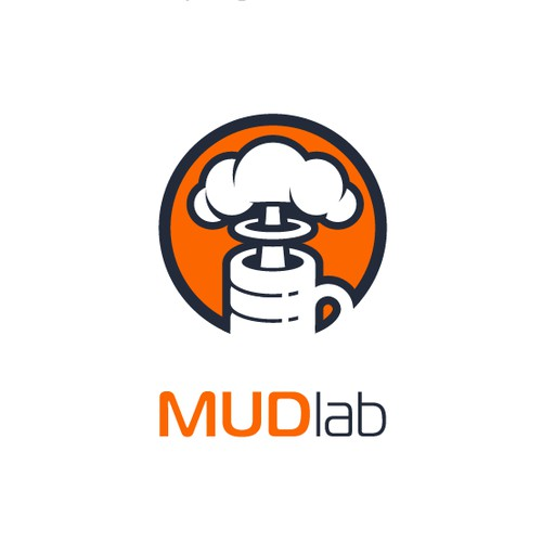 MUDlab research group
