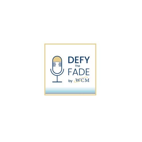 Defy the Fade