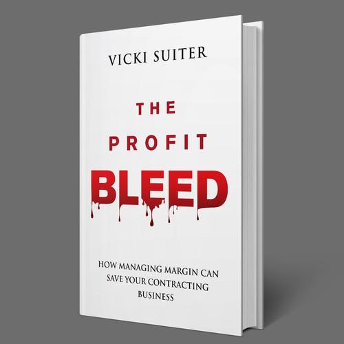 The Profit Bleed