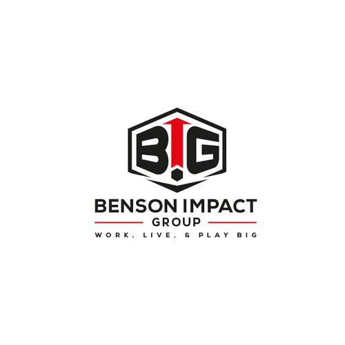 Benson Impact Group